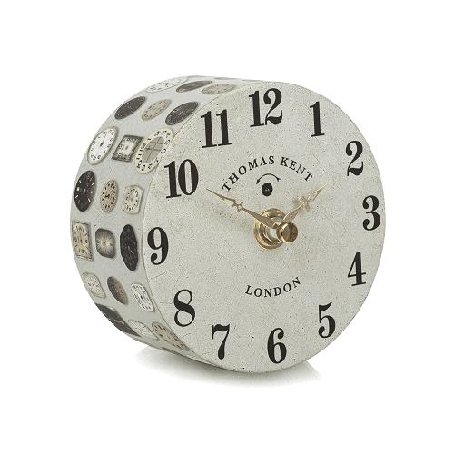 thomas-kent-portobello-clockface-clock-grey