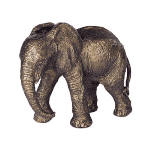 frith-sculpture-jc002-african-baby-elephant-bronze