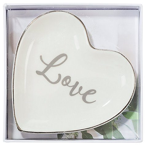 white-ceramic-porcelain-love-heart-ring-dish