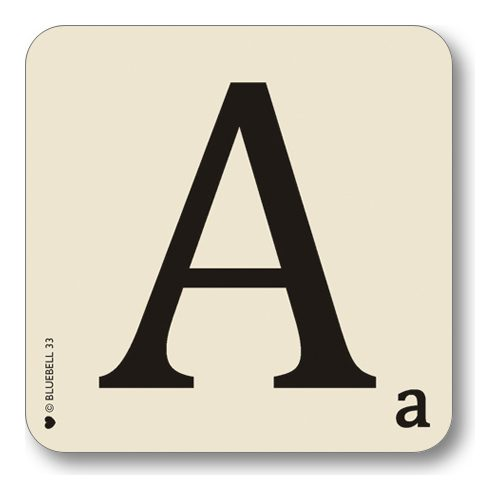 bluebell-33-collections-letter-a-scrabble-alphabet-melamine-coaster