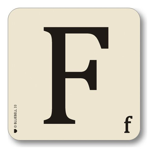 bluebell-collections-letter-f-scrabble-alphabet-coaster