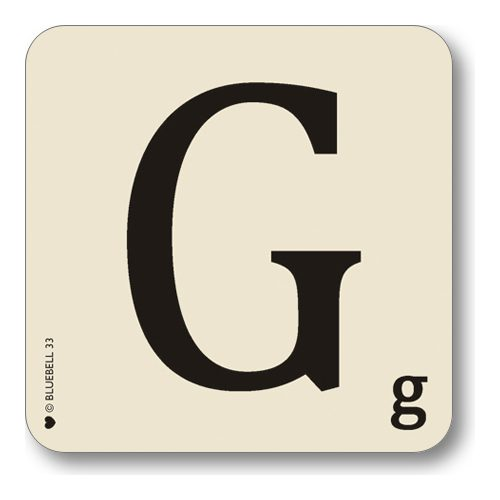 bluebell-collections-scrabble-alphabet-letter-g-coaster