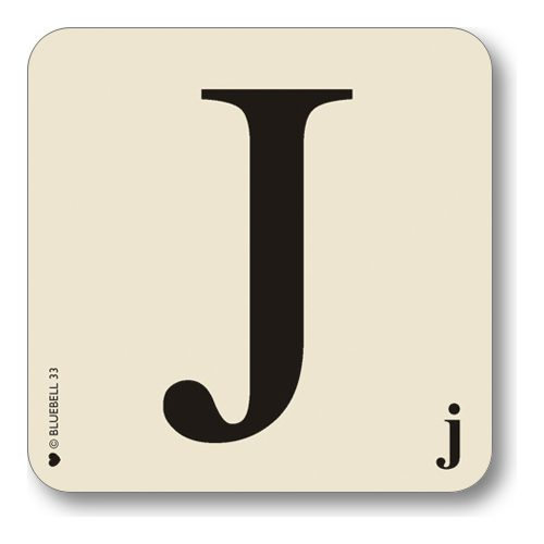 bluebell-collections-scrabble-alphabet-coaster-letter-j