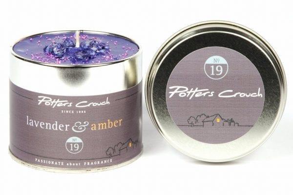 Lavender_Amber_1024x