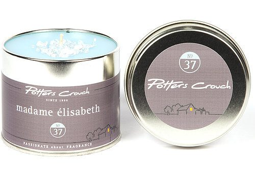 potters-crouch-madame-elizabeth-scented-candle-tin