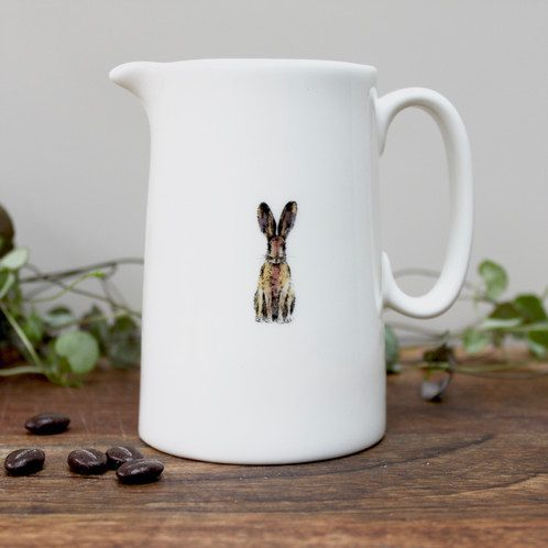 hare-one-pint-fine-bone-china-jug-toasted-crumpet