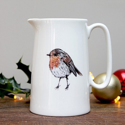 toasted-crumpet-robin-one-pint-fine-bone-china-jug