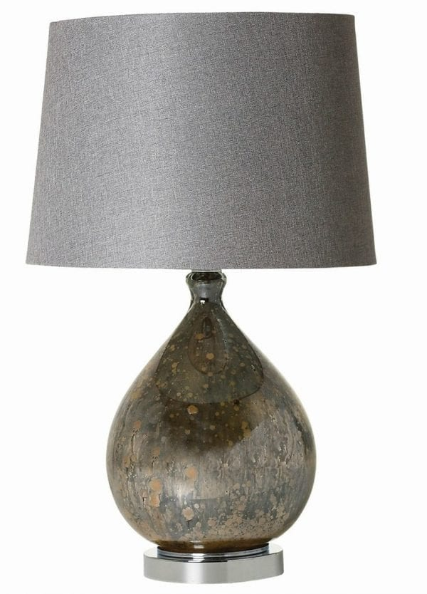Mindy Brownes Interiors Rachael Table Lamp