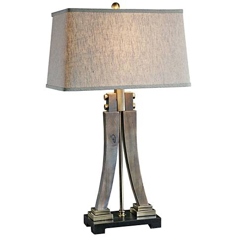 mindy-brownes-interiors-yerevan-table-lamp