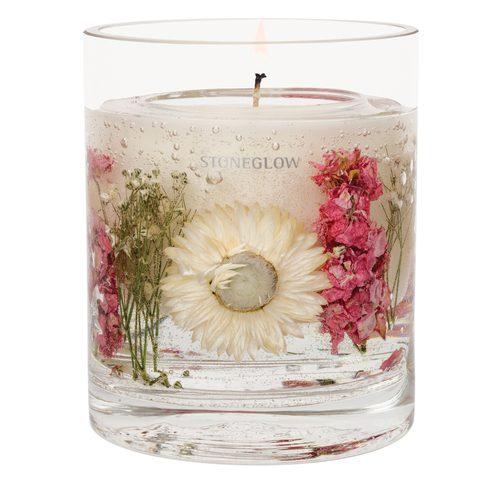 6849-natures-gift-geranium-rosa-gel-candle-stoneglow