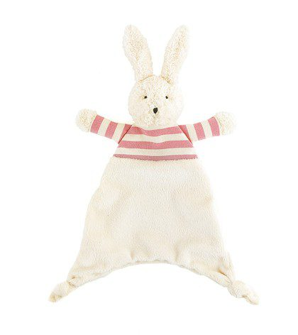 jellycat-bredita-bunny-soother-pink