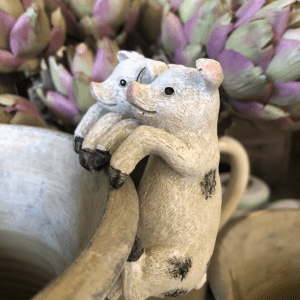 piglet-animal-pot-hanger