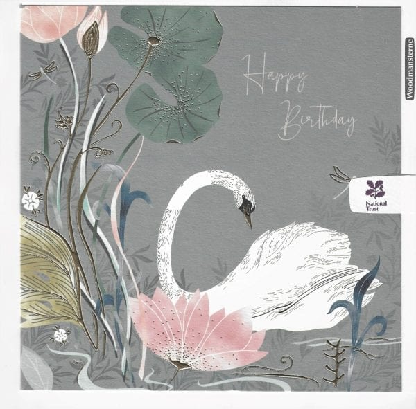 national-trust-swan-lake-birthday-card