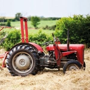 bbc-countryfile-vintage-massey-ferguson-tractor