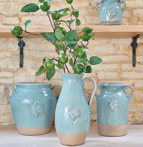 parlane-lime-green-pitcher