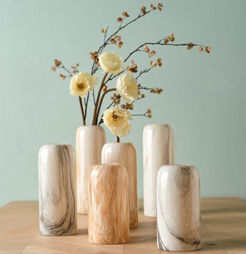 parlane-marble-vase