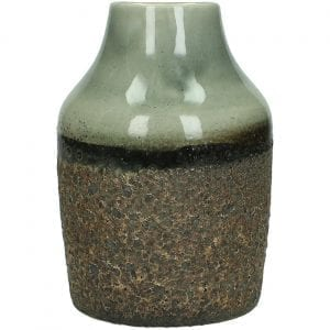 umbria-ceramic-green-vase