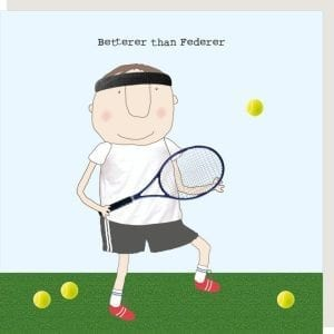 gf286-betterer-than-federer-rosie-made-a-thing