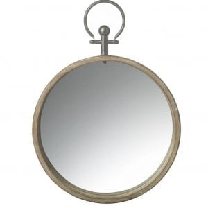 small-parlane-compass-mirror