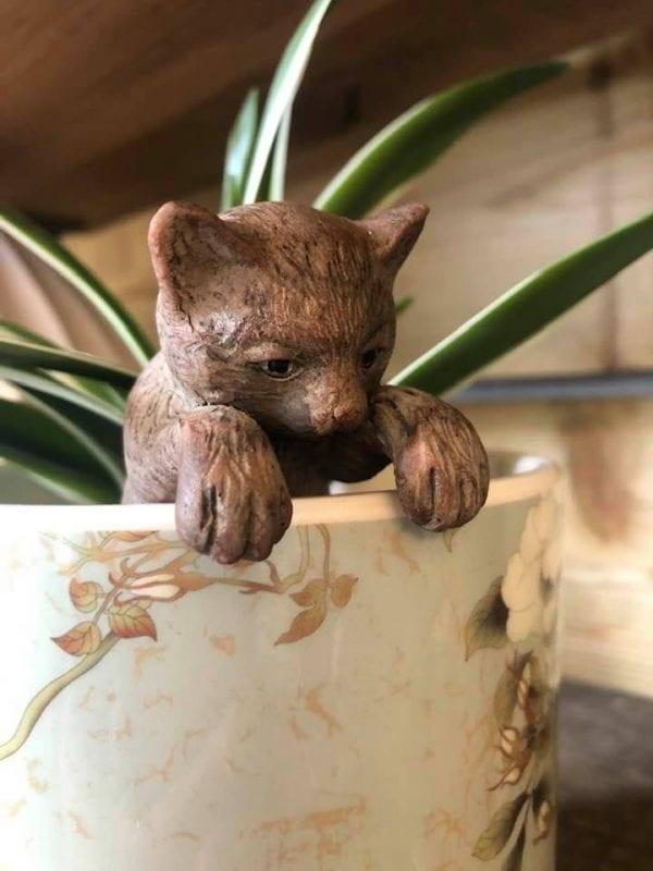 parlane-cat-animal-pot-hanging-ornament