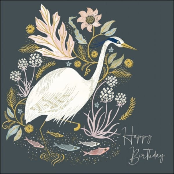 462498-national-trust-watchful-heron-harmony-greeting-card