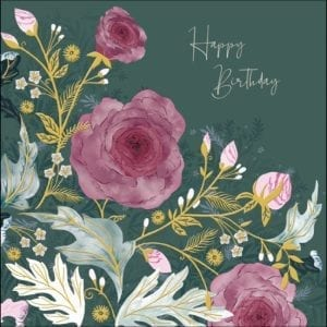 462566-national-trust-rose-garden-harmony-greeting-card