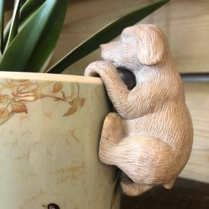 parlane-dog-animal-pot-hanger
