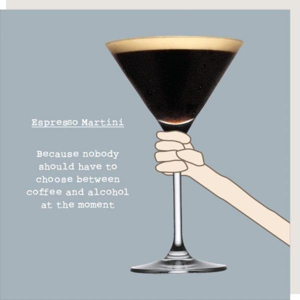 gf309-espresso-martini-rosie-made-a-thing