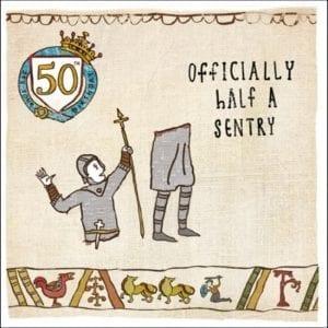 hysterical-histories-50-birthday-half-century-greeting-card