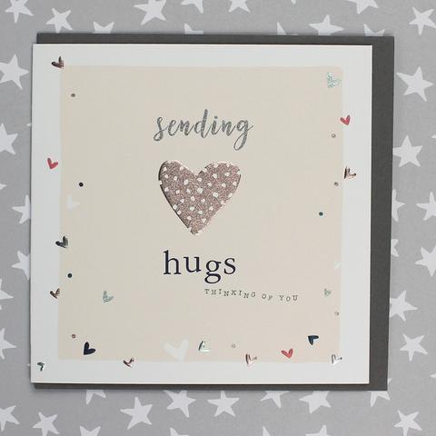 tc46-sending-hugs-thinking-of-you-molly-mae
