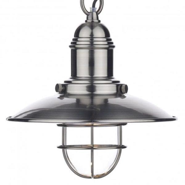 dar-terrace-table-lamp-antique-chrome-fisherman-shade