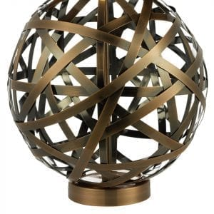 copper-base-antique-metal-round-table-lamp-dar-lighting
