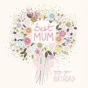 woodmansterne-best-mum-birthday-greeting-card-peach-prosecco