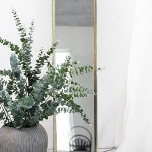 flora-faux-eucalyptus-stems-in-vase