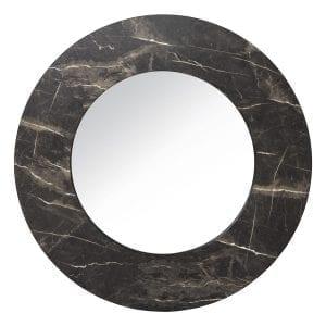 juvan-dark-marble-round-mirror-80cm