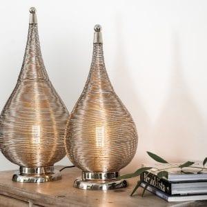 lpcml-medium-large-coil-lamps-edge-company