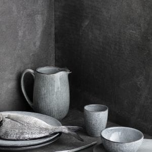 nordic-sea-tableware-jug-bowl-lifestyle-packshot-scaled