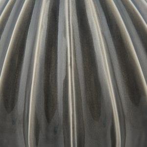 wide-ceramic-vase-smoked-pearl-large