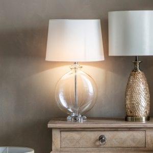 homeware-glass-lamp-white