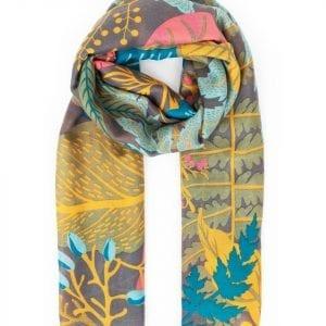pri118-winter-garden-printed-scarf