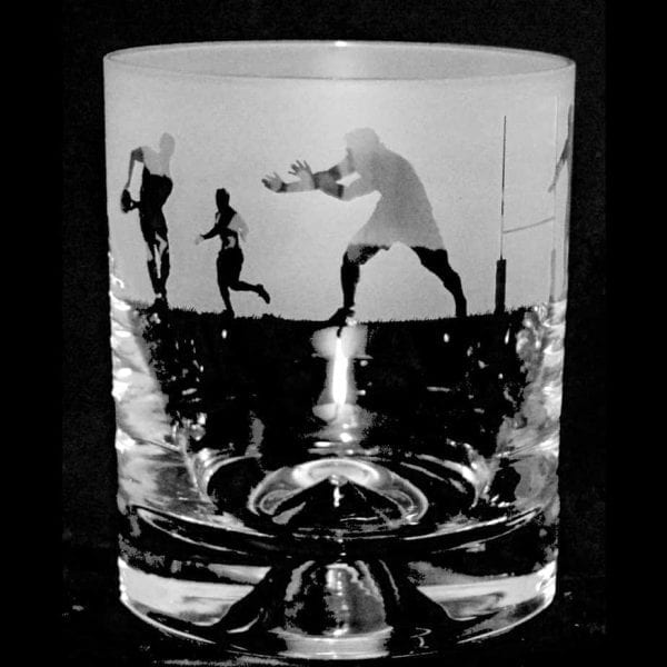 rugby-scene-etched-glass-whisky-tumbler