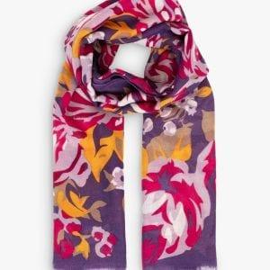 autumn-roses-print-scarf-powder-design