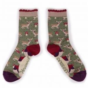 baby-deer-ankle-sock