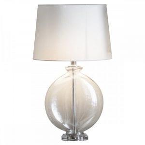 homeware-glass-lamp-white-clear