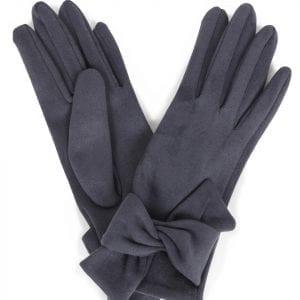 powder-design-henrietta-faux-suede-gloves