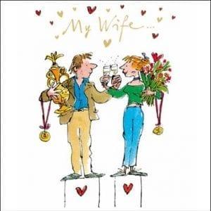 444838-wife-valentines
