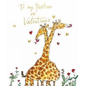 444883-valentines-partner