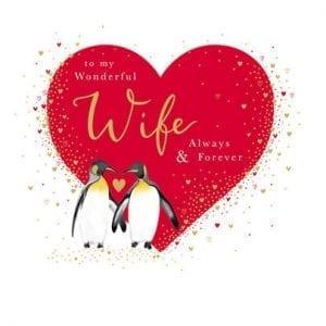 445545-wife-valentine