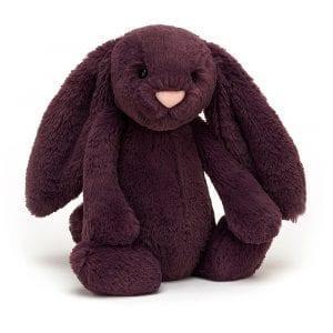 jellycat-bashful-plum-bunny-medium