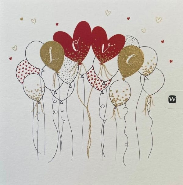 balloons-love-valentines-day-card